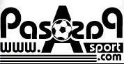 www.pasoapasosport.com